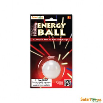 safariltd-energy-ball-652116-0[1]